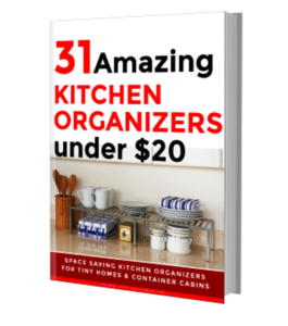 kitchen-organizers-e-book
