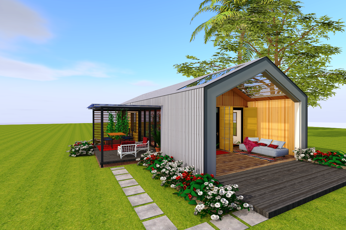 ways-to-save-money-when-building-a-shipping-container-house-barn-house-sheltermode