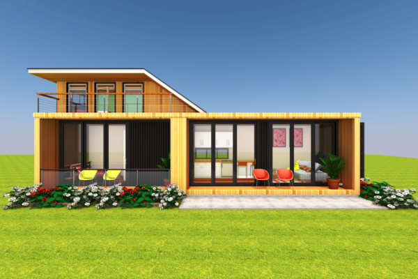 sheltermode-shipping-container-homes-plans (1)