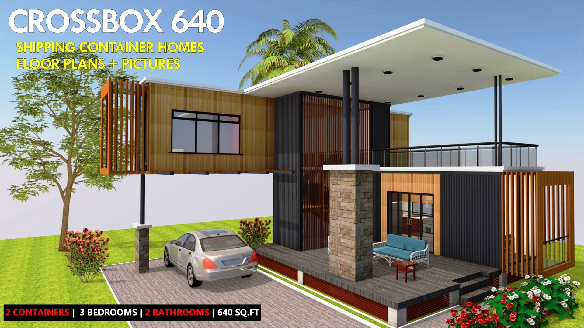 ways-to-save-money-when-building-a-shipping-container-house-CROSSBOX-640