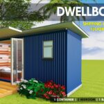 DWELLBOX 160