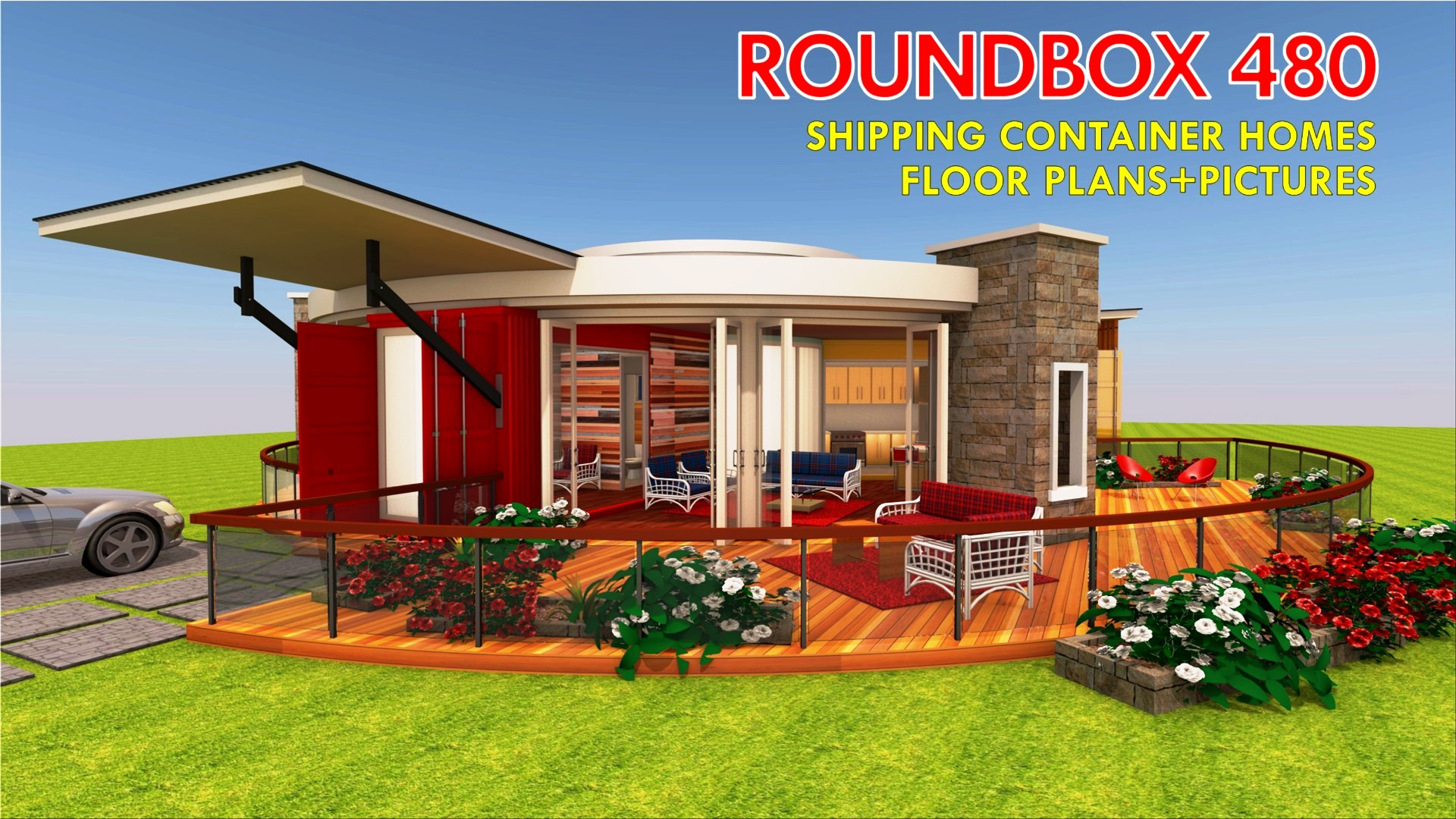 ways-to-save-money-when-building-a-shipping-container-house-ROUNDBOX-480