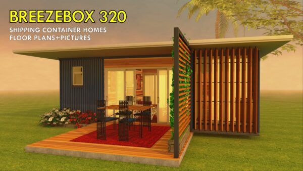 sheltermode-shipping-container-prefab-homes
