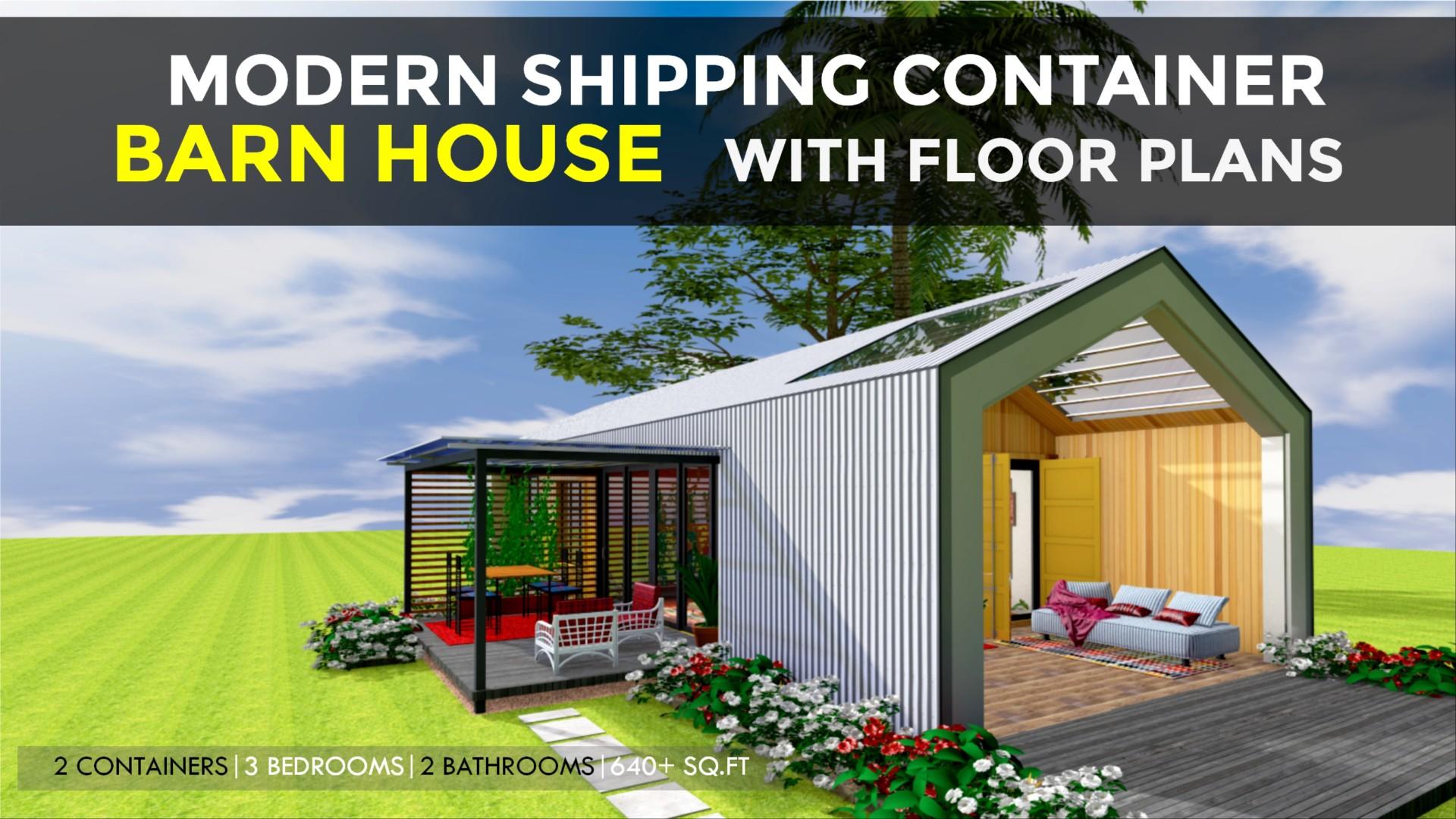 BARNBOX-640-shipping-contaiiner-barn-house