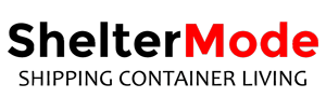 SHELTERMODE Logo